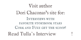 Visit author 